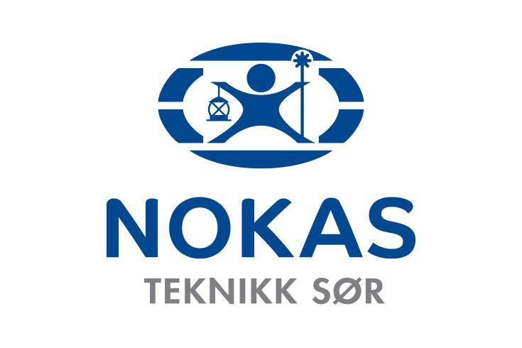 Les mer om Nokas Teknikk Sør – Din sikkerhetsleverandør for næring og privat i Vestfold