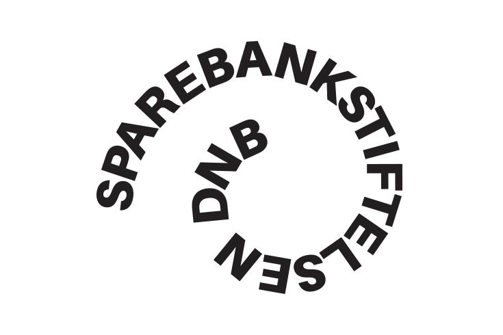 Les mer om Sparebankstiftelsen DNB